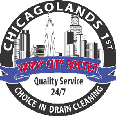 Windy City Rooter Plumbing Phone Number