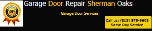 Garage Door Repair Sherman Oaks Phone Number