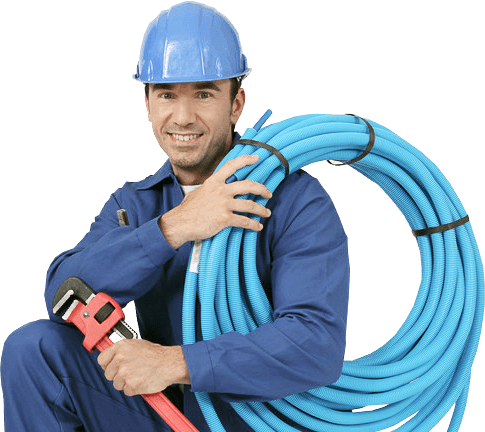 Chicagoland Quality Plumbing Phone Number