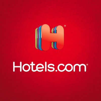 Hotels Travel Customer Service Phone Number