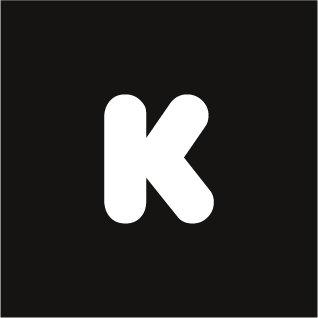 kickstarter-Support-Number