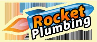 Rocket Plumbing LLC Phone Number