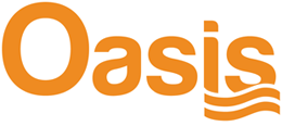 Oasis Heating & Cooling, Inc Phone Number