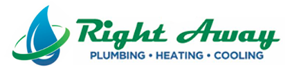 Right Away Plumbing Phone Number