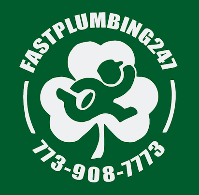 Fastplumbing247 Water Heater Repair & Install Phone Number