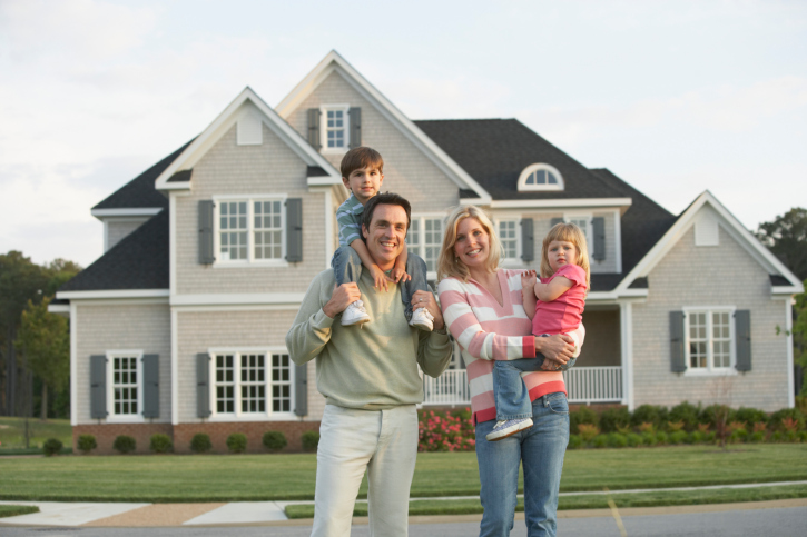 7 Handy Tips For New Home Owners