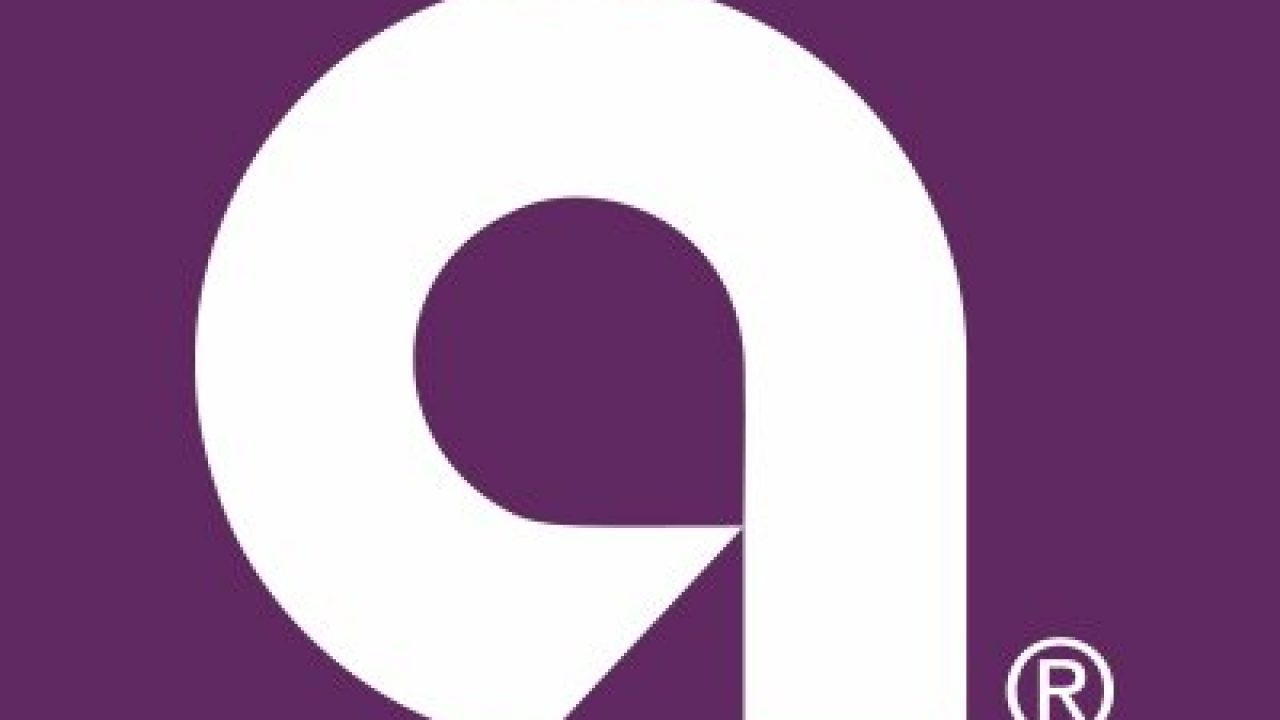 what is ally financial