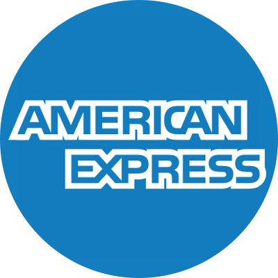 American-Express-Customer-Service-Phone-Number