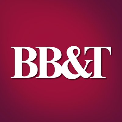 BB&T Bank Customer Service Phone Number