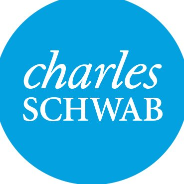 Charles-Schwab-Corporation-Customer-Service-Phone-Number