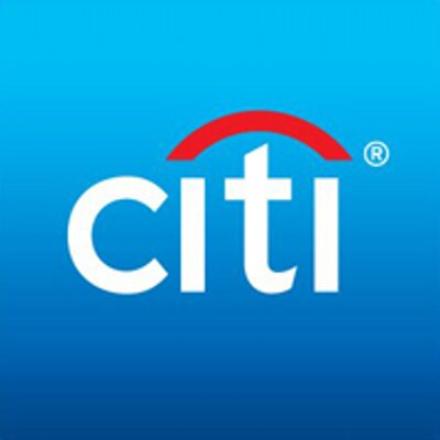 Citigroup Inc. Bank Customer Service Phone Number