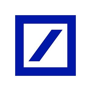 Deutsche-Bank-Customer-Service-Phone-Number