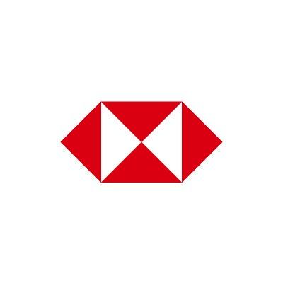 HSBC Bank USA Customer Service Phone Number