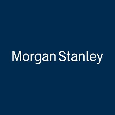 Morgan Stanley Bank Customer Service Phone Number