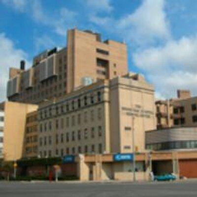 Brookdale University Hospital and Medical Center Phone Number