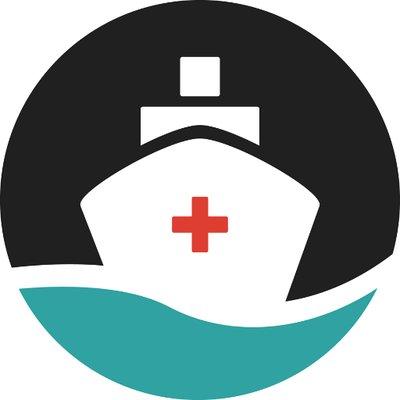 Floating Hospital Phone Number