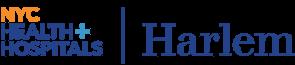 Harlem Hospital Center Phone Number