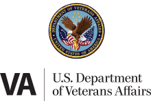 James J. Peters VA Medical Center Phone Number