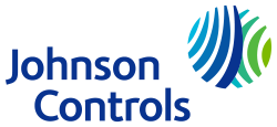 Johnson Controls Phone Number