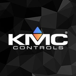 KMC Controls Phone Number