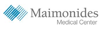 Maimonides Medical Center Phone Number