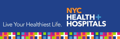 NYC Health+ Hospitals Phone Number