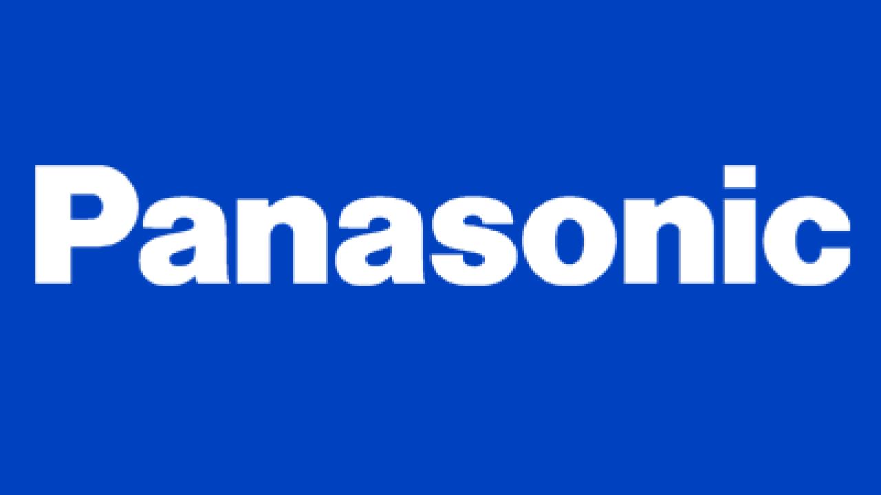 Panasonic Phone Number >> Panasonic Hvac Phone Number Contactforsupport