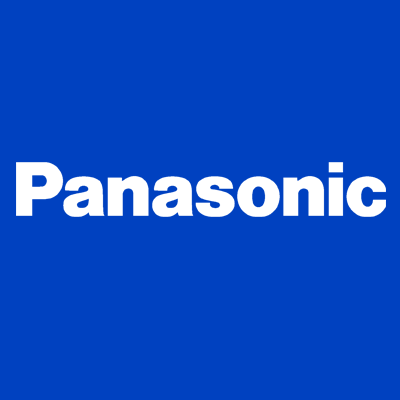 Panasonic-Phone-Number
