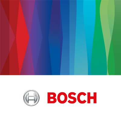 Robert Bosch GmbH Phone Number
