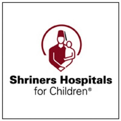 Shriners Hospitals for Children Phone Number