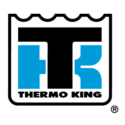 Thermo King Phone Number