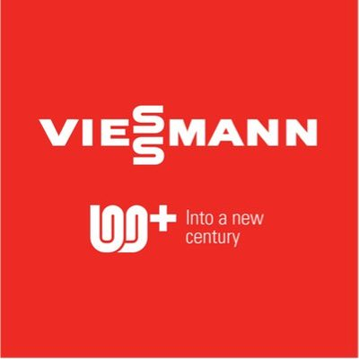 Viessmann Phone Number