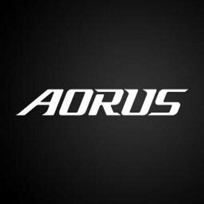 Aorus Phone Number