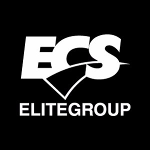 Elitegroup Computer Systems Technical Support Phone Number