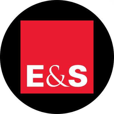 Evans & Sutherland Technical Support Phone Number