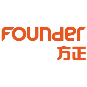 Founder Technology Technical Support Phone Number