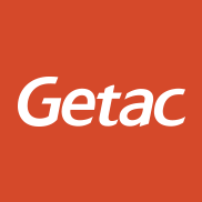 Getac Technical Support Phone Number