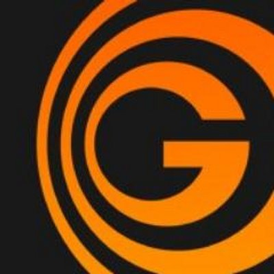 Gradiente Technical Support Phone Number