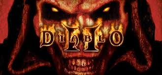 Diablo II Video Game