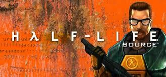 Half-Life Video Game
