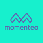 Momenteo Support Phone Number