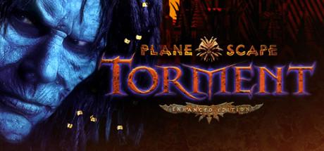 Planescape: Torment Video Game