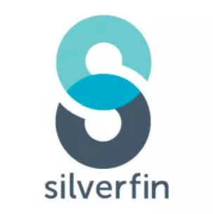 Silverfin Support Phone Number