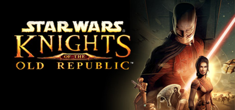 Star Wars: Knights of the Old Republic Video Game