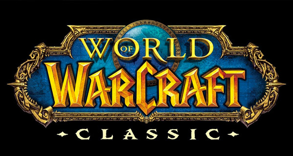 World of Warcraft Video Game