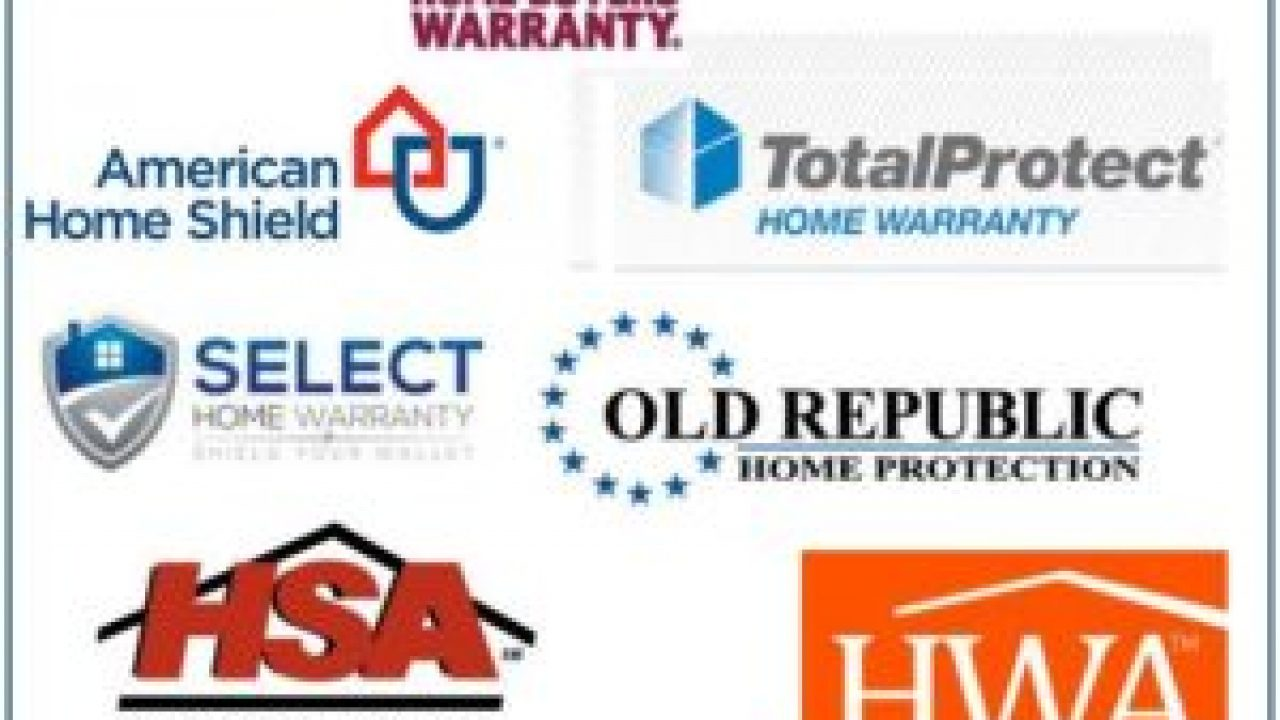 Home Warranty Companies >> Best Home Warranty Companies In 2018