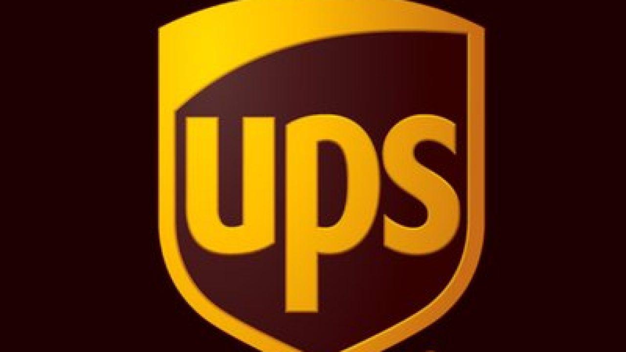 UPS Phone Number 1800 102 7171