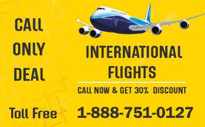 Aeromar Airlines Telefono